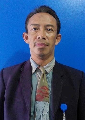 Ketua Program Studi Magister Manajemen