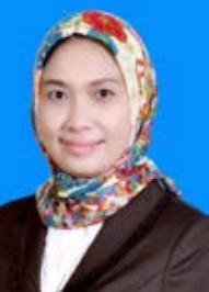 Ketua Program Studi Perencanaan Wilayah & Kota