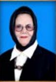 Wakil Rektor III - Bidang Kemahasiswaaan dan Kerjasama