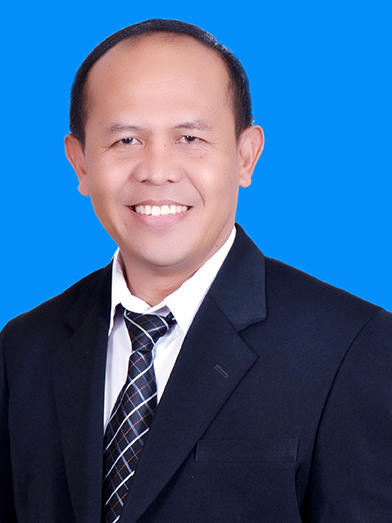 Wakil Rektor III - Bidang Inovasi, Pengembangan, Asset dan Kerjasama