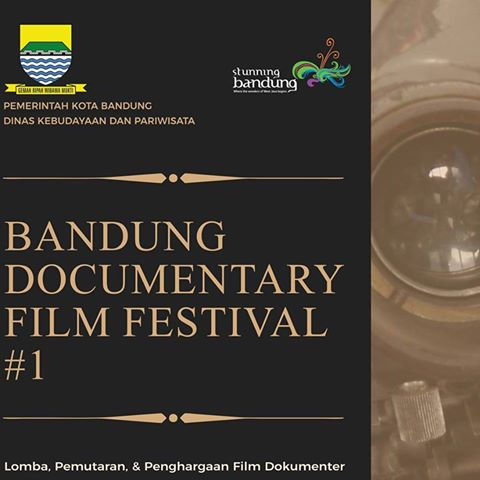 Bandung Documentary Film Festival