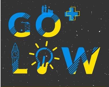 Go-Low Design Exhibition