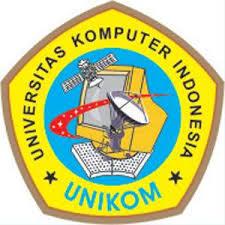 Pendaftaran Sidang Skripsi Mahasiswa Teknik Informatika (Perpanjangan Tidak Mengambil Mata Kuliah Lain)