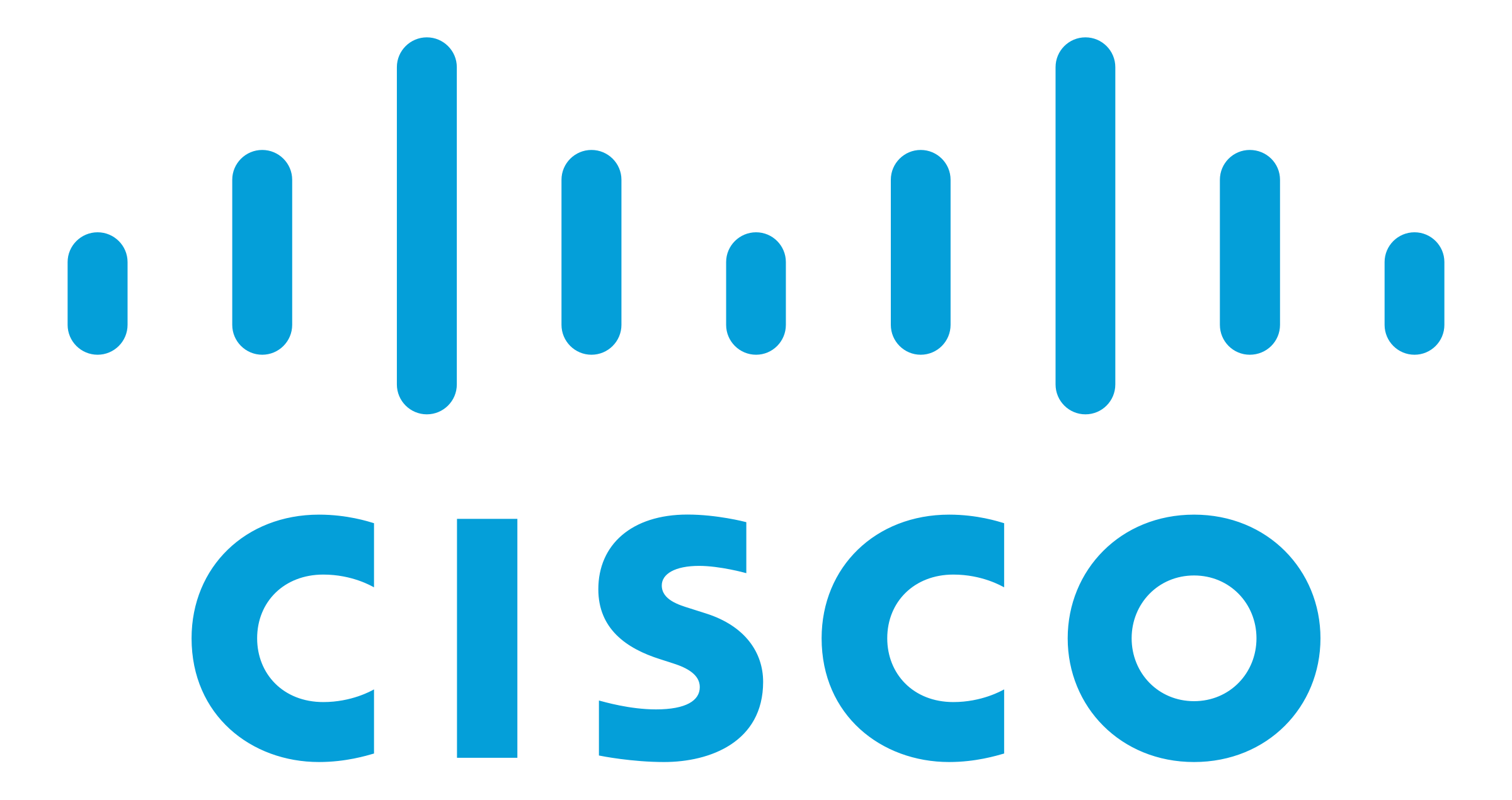 REGISTRASI CISCO
