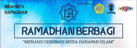 Unikom - Ramadhan Berbagi